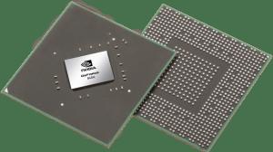 GeForce-840m-3qtr-e1422274167283