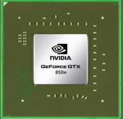 GeForce-GTX850m-F-300x173-e1418994045617