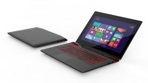 lenovo-y50-gaming-laptop-625x351