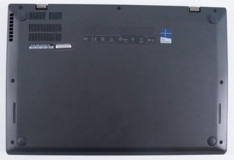DSC05603