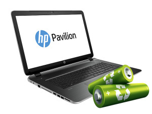 HP Pavilion 17-f200 - laptop.bg.clipular