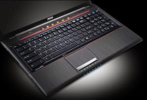 MSI-GP60-cheapest-geforce-950m