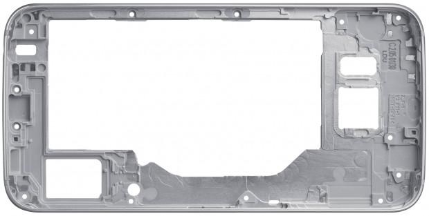 base-construction-Galaxy-S6