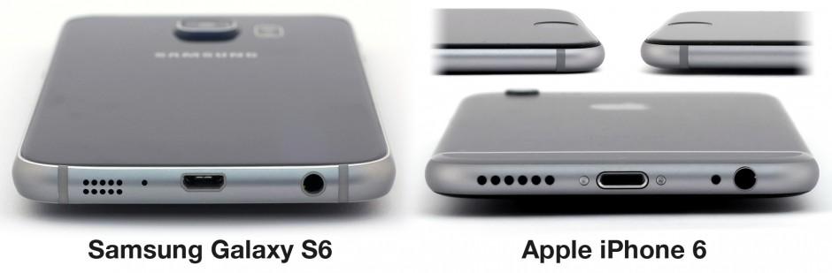 galaxy-s-6-iphone-6