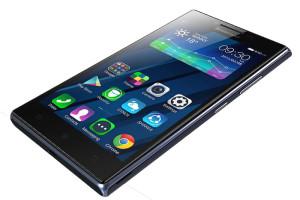 lenovo-smartphone-p70-front-1
