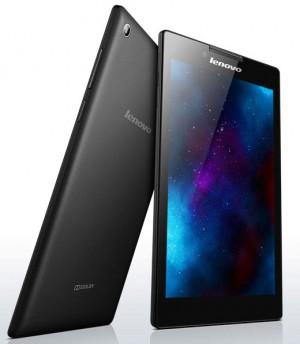 lenovo-tablet-tab-2-a7-30-black-front-back-4
