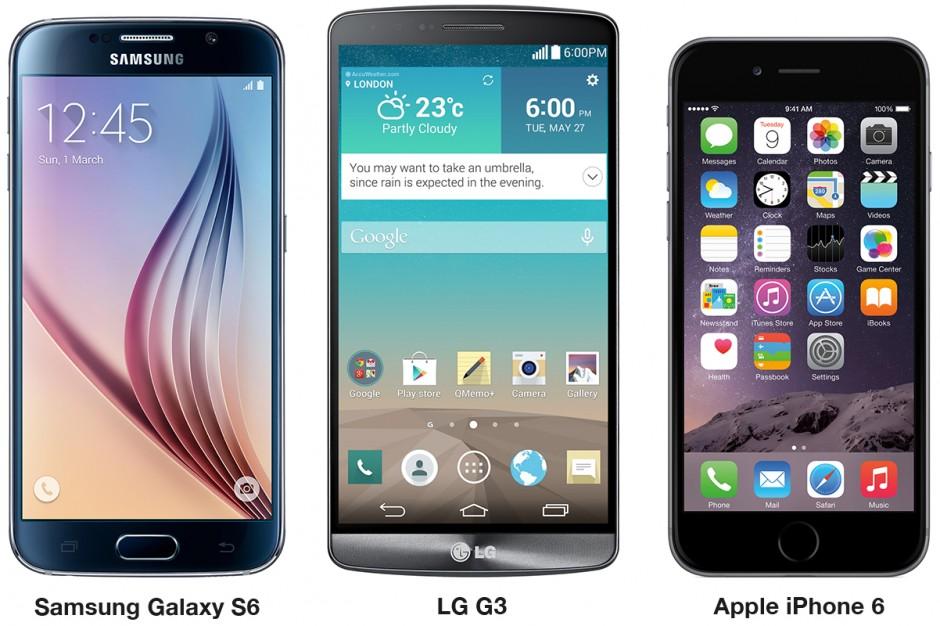 samsung-galaxy-s6-lg-g3-iphone-6