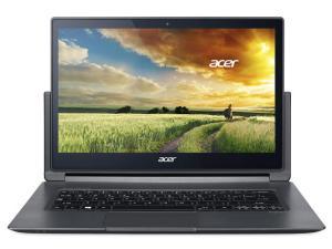 Acer Aspire R13 (Broadwell, 2015)