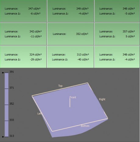Lumimamce-Acer Aspire R13