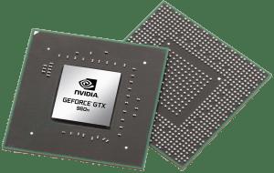 geforce-gtx-960m-3qtr