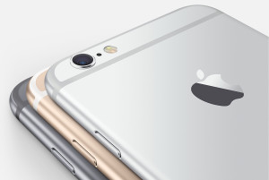 iPhone-6-review-tests