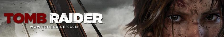 tomb-raider-2013-wallpaper1