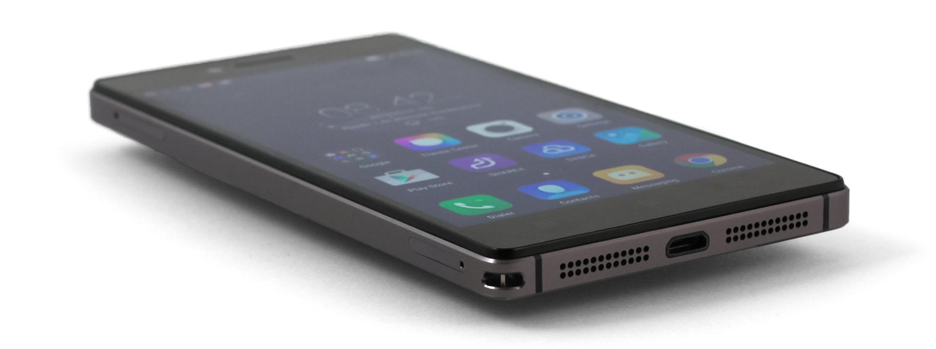 Image result for Lenovo Vibe Shot