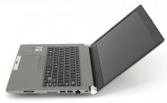 Open Toshiba 2