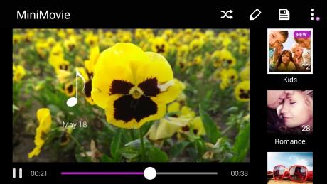 Screenshot_2015-05-25-07-06-34