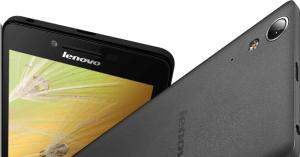 lenovo-smartphone-a6000-back