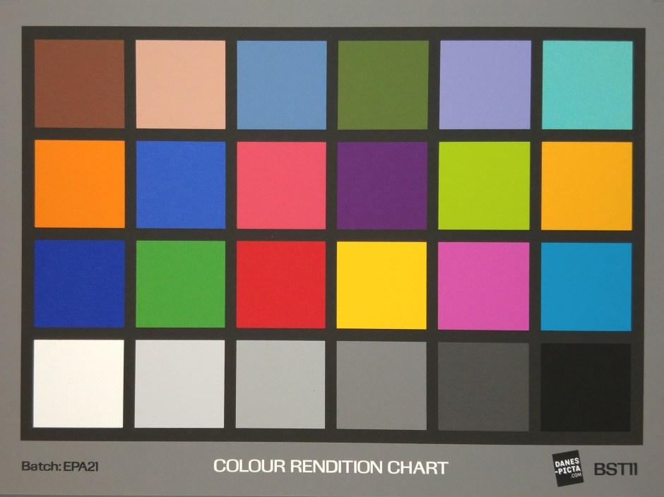 ColorChart--LG G4