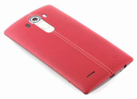 LG G 4 back1