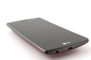 LG G 4 face2