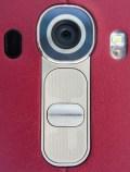 LG G4  camera details 2