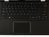 Lenovo flex3 11 white keyboard details1