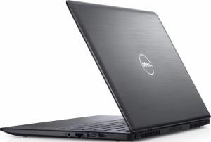 laptop-dell-vostro-5480-i3-4005u-500gb-8gb-4gb-gt830m-2gb-6
