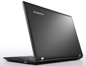 lenovo-laptop-e31-back-side-8
