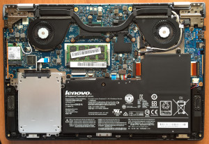 lenovo-yoga-3-14-upgrade