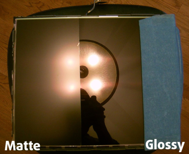 matte-vs-glossy