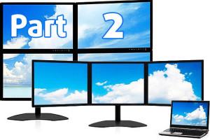 monitors-part-2