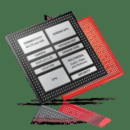 snapdragon-processors-808