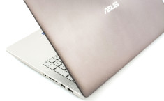 ASUS-UX501-back31