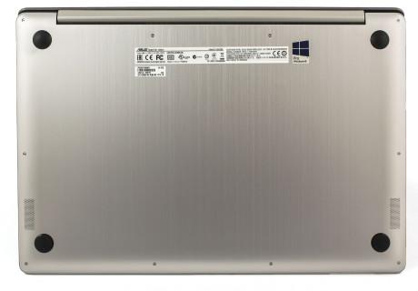 ASUS-UX501-bottom2