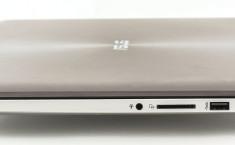 ASUS UX501 side4