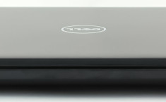 Dell Inspiron 5558 side3