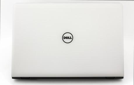 Dell Inspiron 5758 (17 5000) top