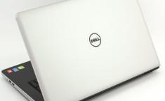 Dell Inspiron 5758 (17 5000) top2