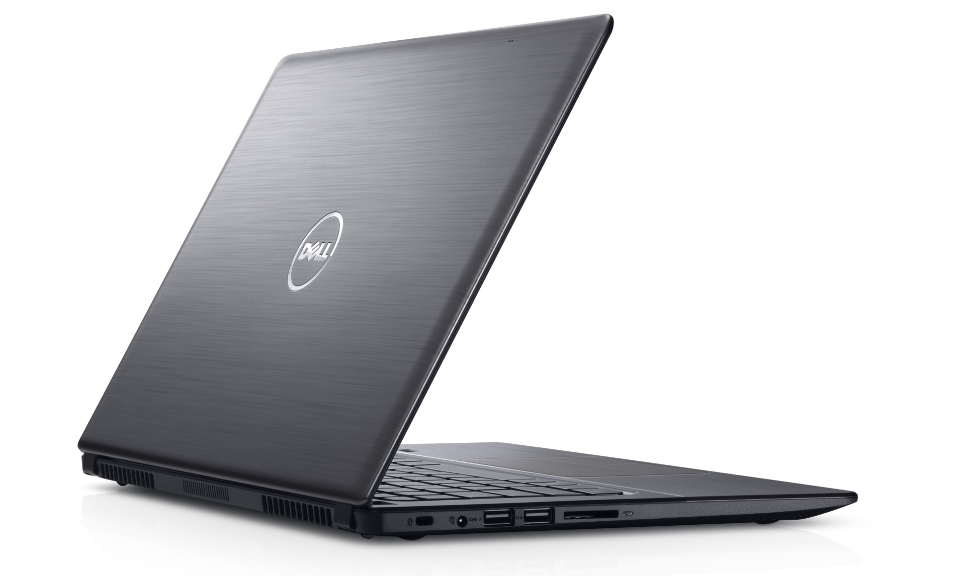 Dell Vostro 5480 First Impressions Thin Light And