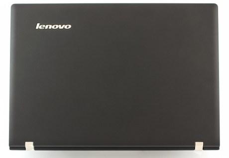 Lenovo E31 back1