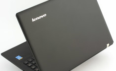 Lenovo E31 back2
