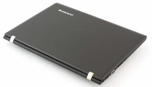 Lenovo E31 top1