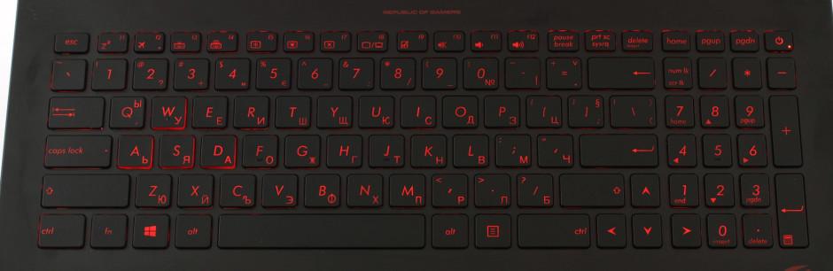ROG-G501-keyboard