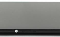 Sony Xperia Z4 Tablet side3