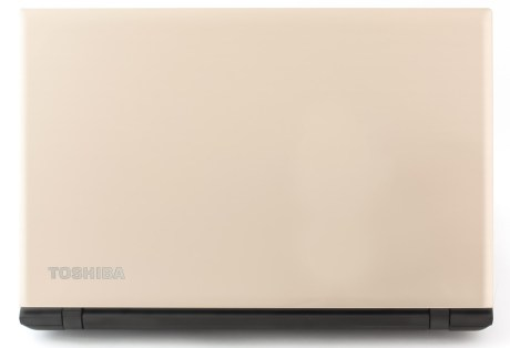 Toshiba Satelite L50 top2