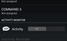 Watch settings2