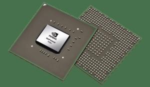 NVIDIA GeForce 920M (4GB DDR3)