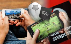 klasacia-igri-smartfoni