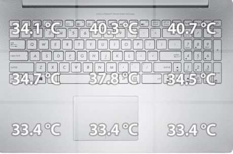 temperatures-bottom2