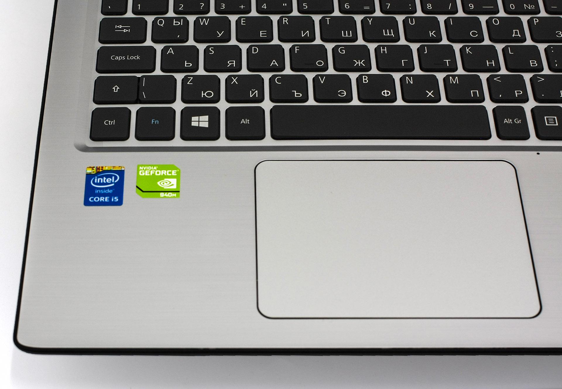 Acer Aspire V3-574 NVIDIA Graphics Drivers for Windows Mac