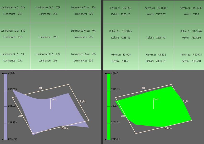 Brightness-Acer Aspire V 15 (2015, V3-574G)